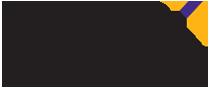 Apex Supply | Forest Park, GA Logo